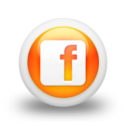 Facebook Icon representing social media management