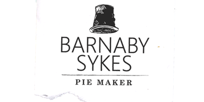 The Barnaby Sykes Logo