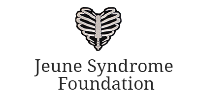 The Jeunes Syndrome Foundation
